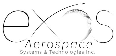 EXOS Aerospace Systems & Technologies, Inc. completes integrated tie down hot fire test and receives FAA/AST launch license determination date in preparation for launch at Spaceport America