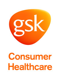 GSK Consumer Healthcare (PRNewsFoto/GSK Consumer Healthcare)
