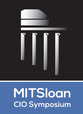 MIT Sloan CIO Symposium Announces Winner of the 2017 CIO Leadership Award