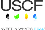 USCF Launches New Website Completing the Company's Rebranding