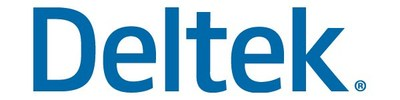 ClearPeople Select Deltek's Agency Management Solution to Improve Visibility and Project Reporting