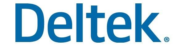 Deltek - Know more. Do more.