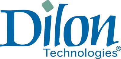 Dilon Technologies. (PRNewsFoto/Dilon Technologies Inc.)