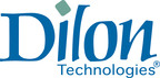 Dilon Technologies® Inc. acquires the CoPilot VL® video laryngoscope, a premier and award-winning airway management device