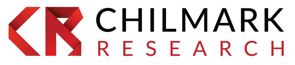 Chilmark Research is the only industry analyst firm focusing solely on the most transformational trends in healthcare IT. We combine proven research methodologies with intelligence and insight to provide cogent analyses of the emerging technologies that have the greatest potential to improve healthcare. We do not shy away from making tough calls, and are respected in the industry for our direct and thoughtful commentary. For more information visit:  http://www.chilmarkresearch.com . (PRNewsFoto/Chilmark Research) (PRNewsFoto/Chilmark Research) (PRNewsFoto/Chilmark Research)