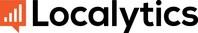 Localytics Logo (PRNewsFoto/Localytics)