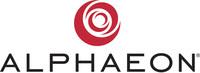 ALPHAEON Corporation. For more information, please visit  www.alphaeon.com . (PRNewsFoto/ALPHAEON Corporation)