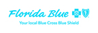 Florida Blue Named by Forbes as Insurance Industry's Best Large...