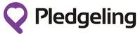 Logo for Pledgeling