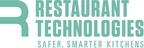 Restaurant Technologies Announces Expanded Executive Team