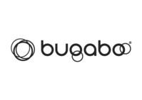 Bugaboo (PRNewsFoto/Bugaboo)