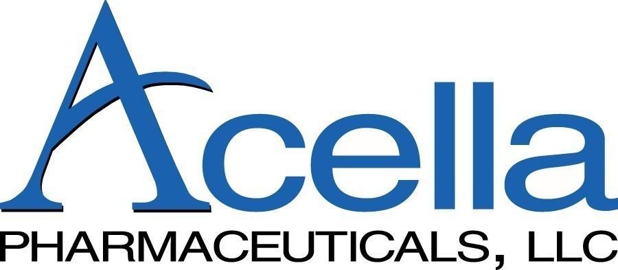 Acella Pharmaceuticals, LLC