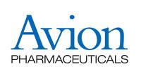 Avion Pharmaceuticals