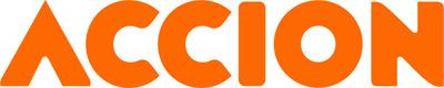 Accion Logo.