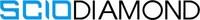 Scio Diamond Technology Corp. Logo (PRNewsFoto/Scio Diamond Technology Corp.)