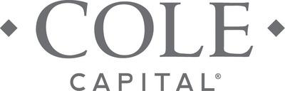 Cole Capital' Announces Cole Credit Property Trust V, Inc. Estimated Per Share Value of $24.00