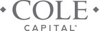 Cole Capital® Announces Cole Credit Property Trust V, Inc. Estimated Per Share Value of $24.00