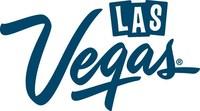 Las Vegas Logo (PRNewsFoto/Las Vegas Convention...)