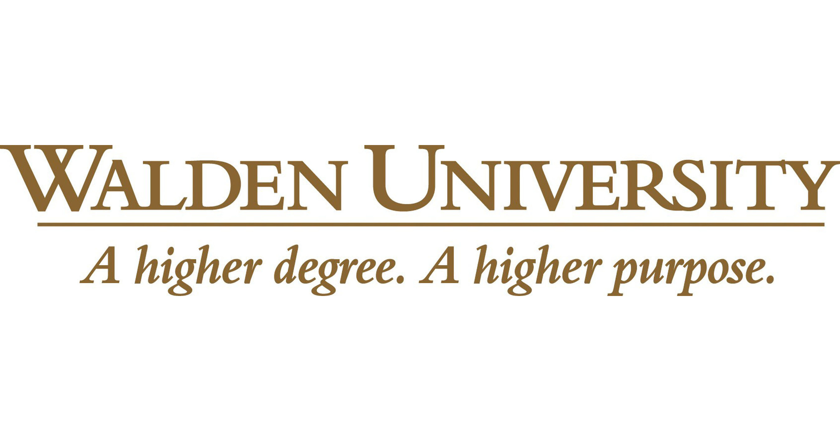 walden university Walden university fafsa code your one stop resource to anything relating to walden university financial aid and fafsa the walden university fafsa school code is a 6-.