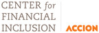 Mayada El-Zoghbi is the new Managing Director of the Center for Financial Inclusion at Accion