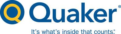 http://mma.prnewswire.com/media/353732/quaker_chemical_corporation_logo.jpg?p=caption
