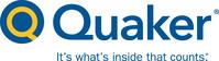 Quaker Chemical logo. (PRNewsFoto/Quaker Chemical Corporation)