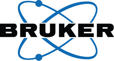 https://mma.prnewswire.com/media/353805/Bruker_Corporation_Logo.jpg