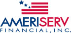 AmeriServ Financial Reports Earnings For The Fourth Quarter And...