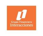 Grupo Financiero Interacciones Reports 20.74% ROE in 4Q16