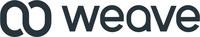 Weave Logo (PRNewsFoto/Weave)