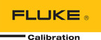 Fluke Calibration publishes second annual Calibration and Metrology Compensation Survey Results