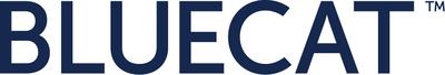 BlueCat Logo.