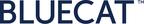 BlueCat Logo