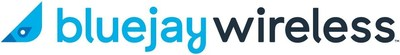 Blue Jay Wireless (PRNewsFoto/Blue Jay Wireless, LLC)