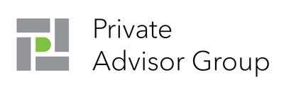Today's Independent Solution for Financial Advisors (PRNewsFoto/Private Advisor Group)