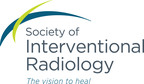 Society of Interventional Radiology Foundation to bestow annual philanthropy award