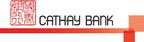 Cathay General Bancorp Announces Fourth Quarter and Full Year 2016 Results