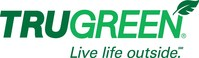 TruGreen Logo (PRNewsFoto/TruGreen)