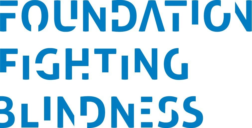 Foundation Fighting Blindess (PRNewsfoto/Foundation Fighting Blindness)