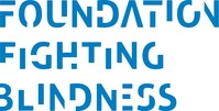 Foundation Fighting Blindess (PRNewsfoto/Foundation Fighting Blindness)