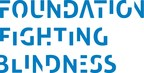 Foundation Fighting Blindness Clinical Research Institute Hosted Workshop for ProgStar, the Largest Natural History Study for Stargardt Disease Ever Launched