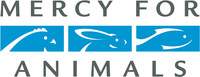 Mercy For Animals logo