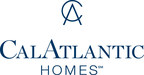 CalAtlantic Homes Acquires Atlanta-Based Home South Communities