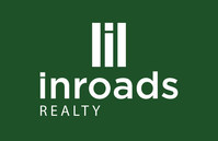 Inroads Realty Logo