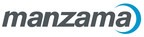 Manzama Delivers Transformative Approach to Market Intelligence Through New Grouping Technology