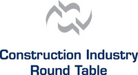 Visit www.cirt.org. (PRNewsFoto/Construction Industry Round Table)