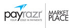 Renkim Corp. partners with BillingTree's Payrazr Marketplace to offer print, e-billing and more