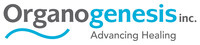 Organogenesis Inc. is a global leader in advanced wound care innovation and technologies, including bio-active wound healing and soft tissue regeneration. (PRNewsFoto/Organogenesis Inc.)