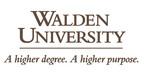 Walden University Counseling Programs Earn CACREP Accreditation