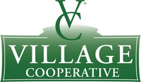 Village Cooperative Logo (PRNewsFoto/Village Cooperative)